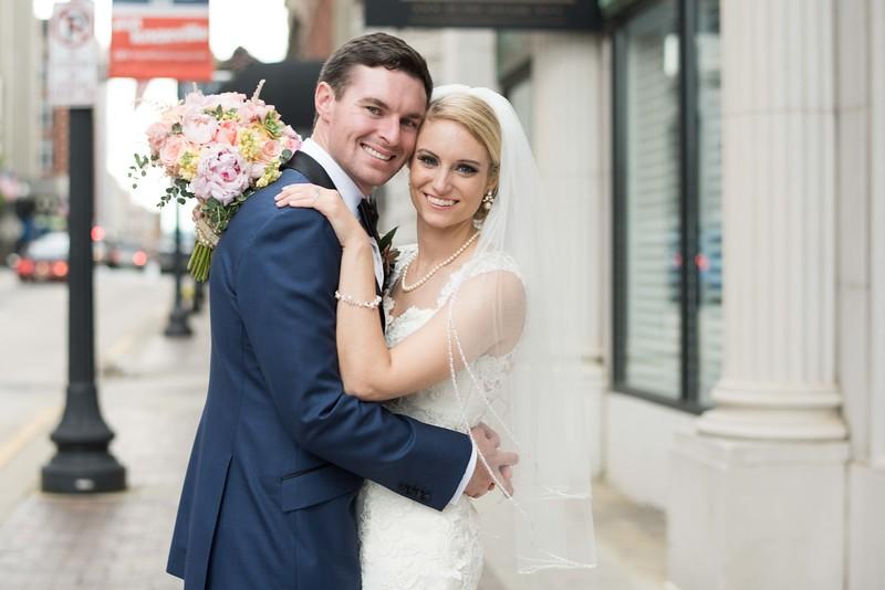 Knoxville-Wedding-Photographers-14.jpg