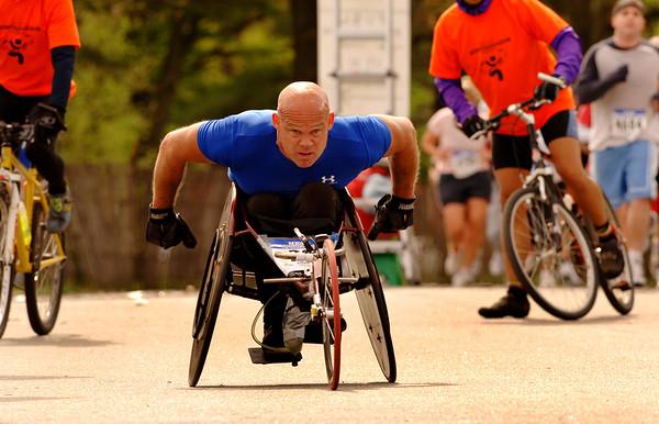 2007-05-06 35th Annual Long Island Marathon