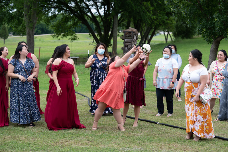 June Wedding-440.jpg