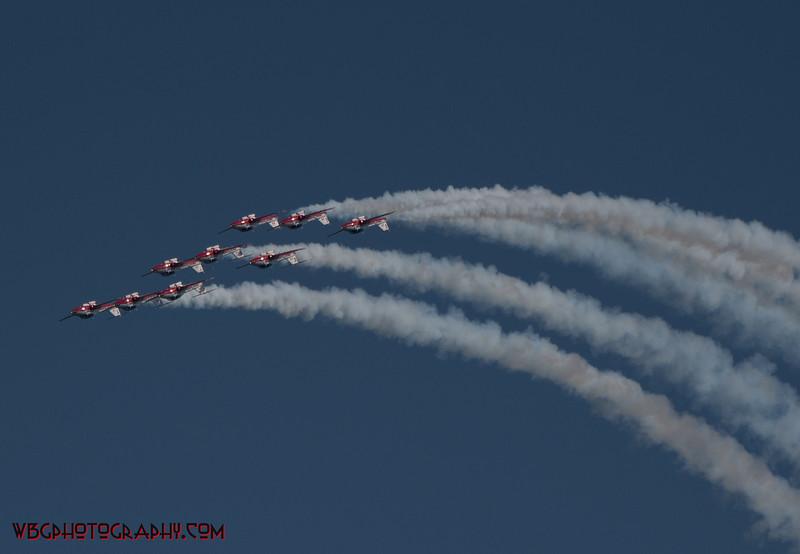 AirShow-58.jpg