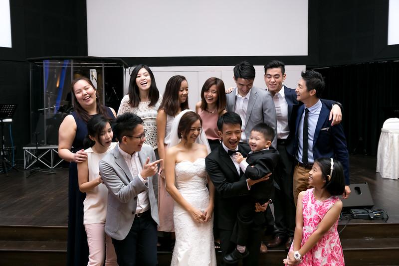 Group Church Wedding Photo -0010.jpg
