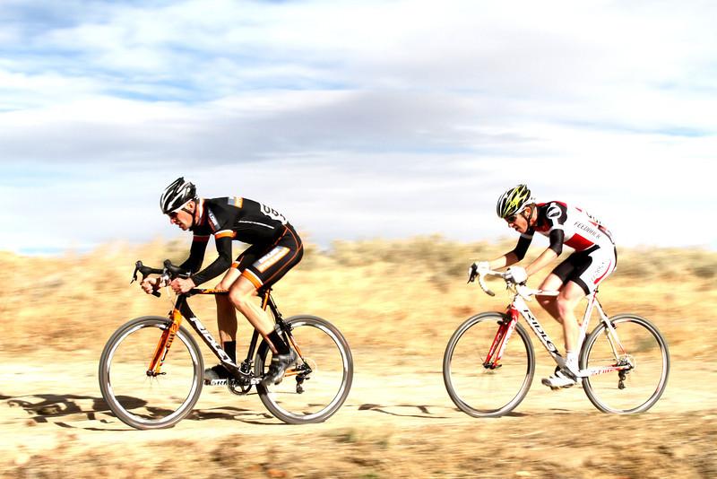 Feedback @ Cyclo X 2011 (36).JPG