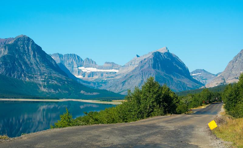 GlacierNationalPark2017-0005.jpg