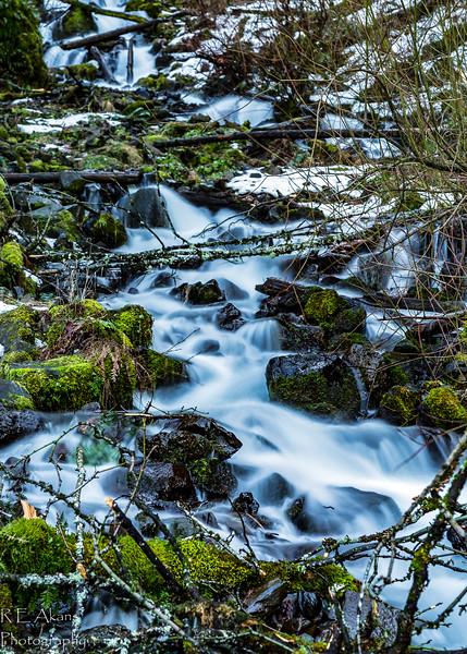 Wahkeena Falls 0801 (1 of 1).jpg