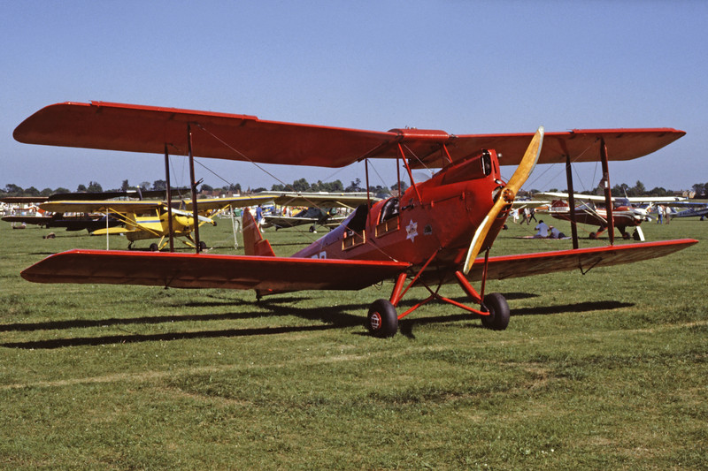 G-AADR-DH-60GipsyMoth-Private-EGTC-1987-07-04-CG-34-KBVPCollection.jpg