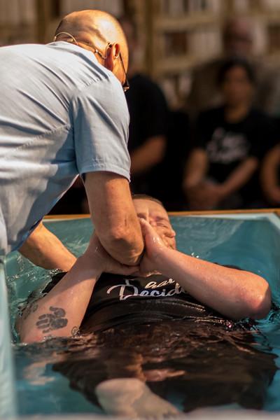 Baptism April 8 2018-17.jpg