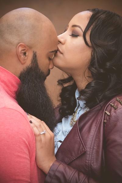Engagement-Ashley-Mike-201611-lores-066-LeanilaPhotos.jpg