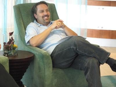 CCETC-Madera-2011