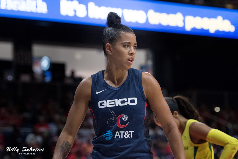 20190814 Mystics vs. Seattle 696.jpg