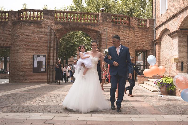 20170722-Emilie & Jerôme - Beautiful French Wedding-768.jpg