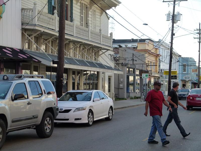 042 Oak Street, Uptown, New Orleans.JPG