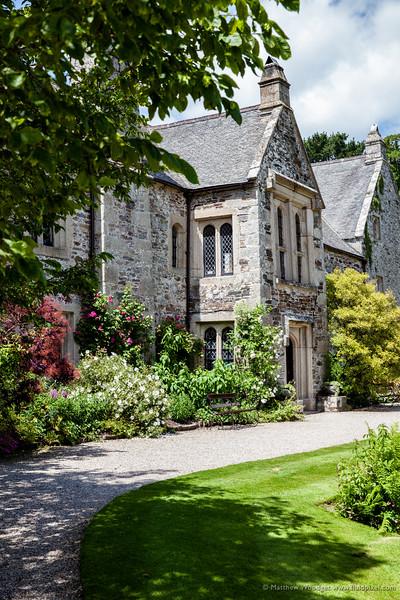 Woodget-140612-058--England, English, manor.jpg