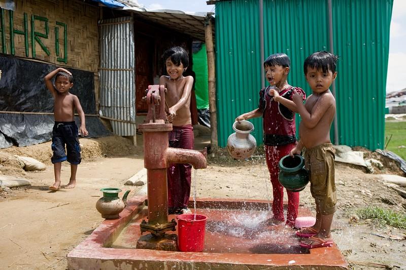 0705-UNICEF-RR-19-07-2018-sujanmap-Exposure.jpg