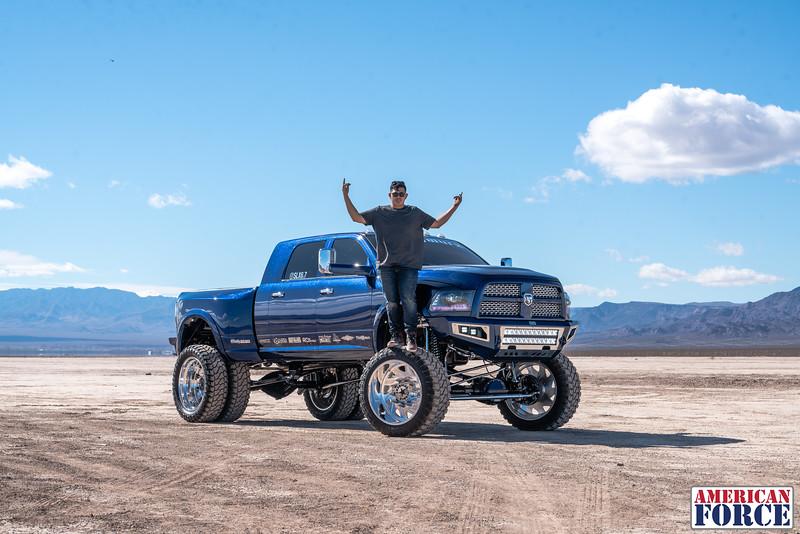 016-Truck-Wurx-Sebastian-Blue-2016-Dodge-3500-Dually-26-Psycho-SFSD-20171106.jpg