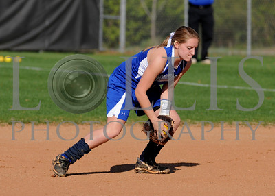 V Woodmont at Palmetto 3-17-11