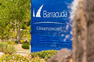 Barracuda Championship | 2017