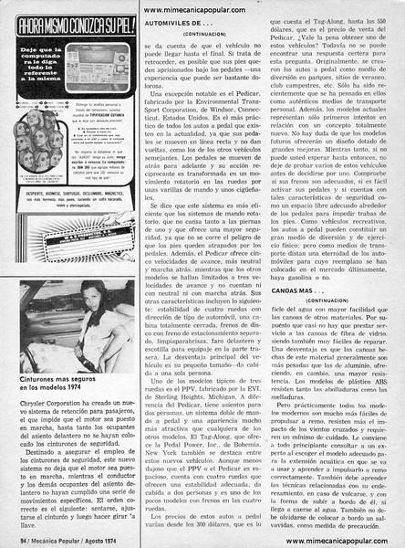automoviles_de_pedal_agosto_1974-03g.jpg