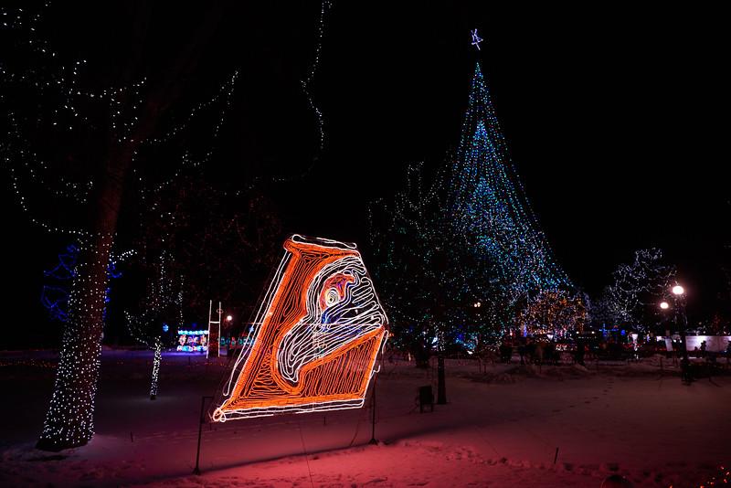 2016_UWL_Holiday_Rotary_Lights_Main_Hall_014.jpg