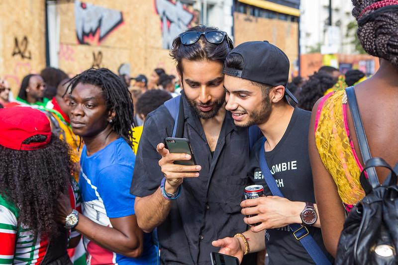 Obi Nwokedi - Notting Hill Carnival-481.jpg