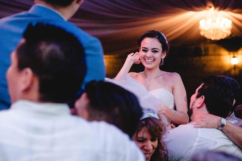 A&A boda ( Jardín Arekas, Cuernavaca, Morelos )-463.jpg