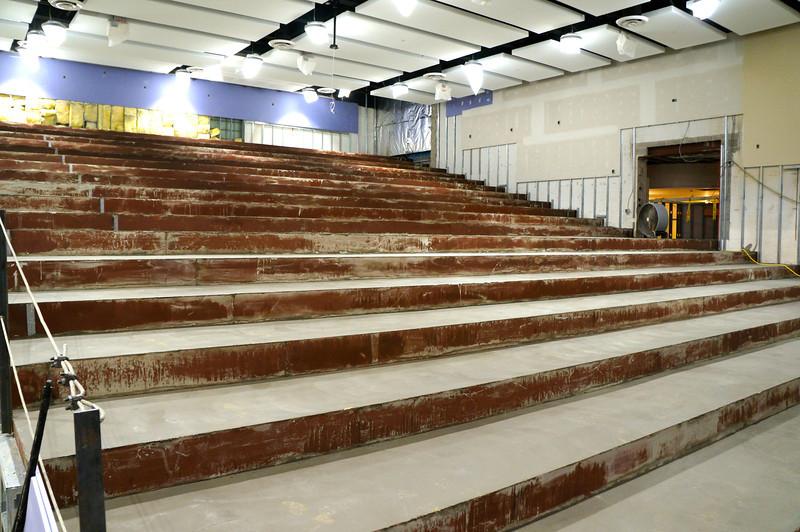 Lutheran-West-Jochum-Performing-Arts-Center-DSC01096--031513.JPG