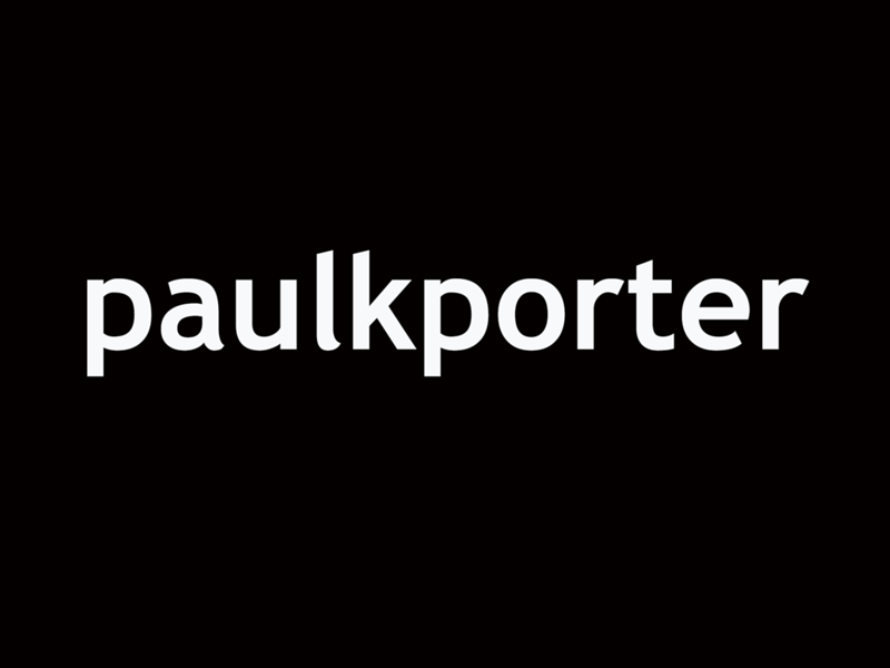 paulkporter logo by me.png