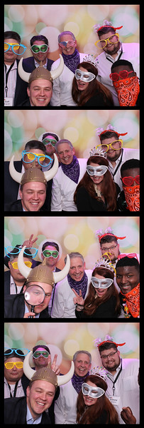 Photo_Booth_Studio_Veil_Minneapolis_155.jpg