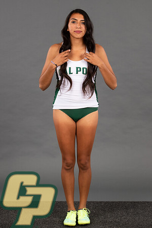 CP Track and Field Marketing Pics 2021