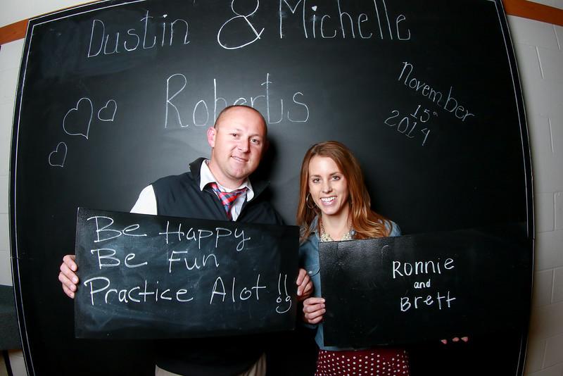 Tyler Shearer Photography Dustin and Michelle Wedding Photographer Photobooth -1281.jpg
