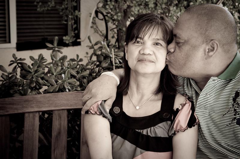 Mom&Pop13.jpg