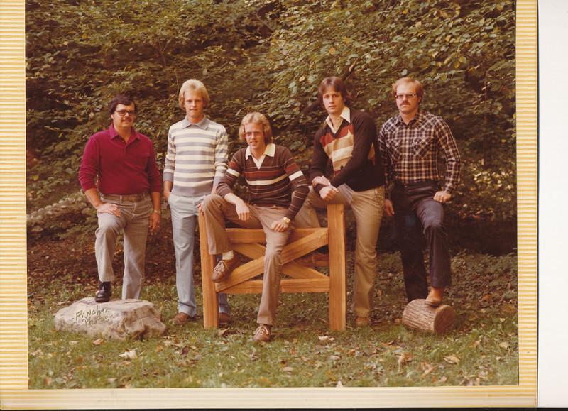 The 5 boys.jpg