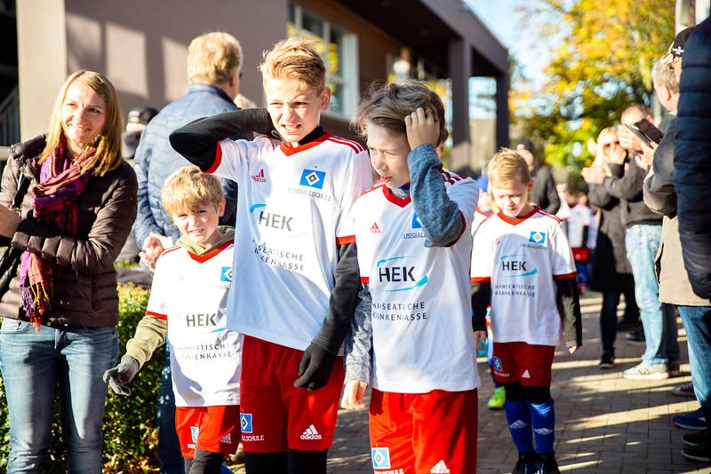 Feriencamp Noderstedt 07.10.19 - a (99).jpg