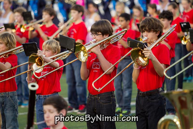 WHS_Band_Game_2013-10-04_3364.jpg