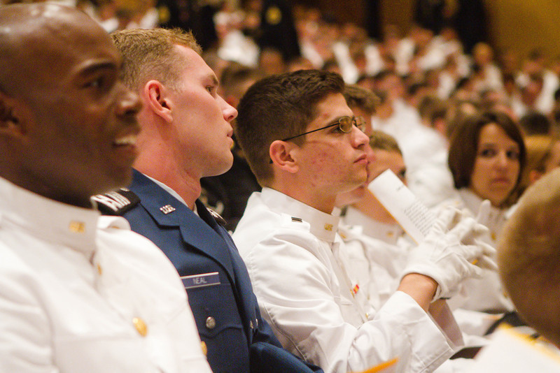 Bunker- Affirmation Ceremony; class of 2013 (31 of 56).jpg