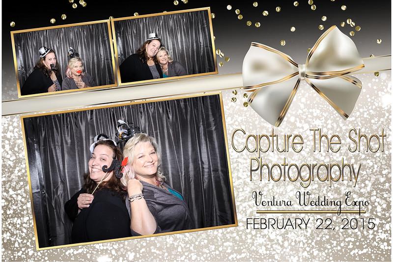 Ventura Wedding Expo 2015-8.jpg