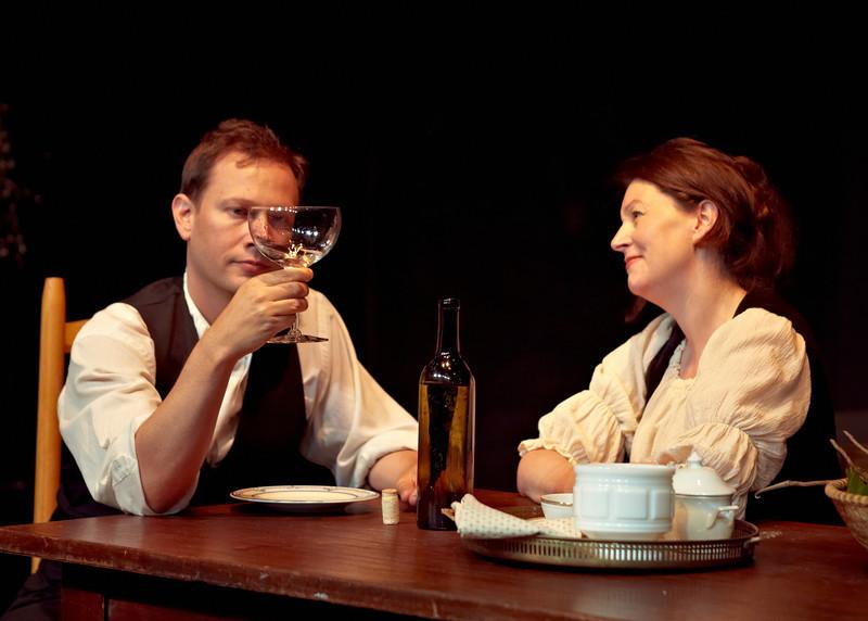 Actors Theatre - Miss Julie 231_300dpi_100q_75pct.jpg