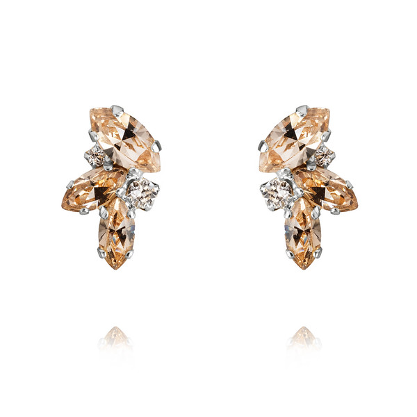 Caroline-Svedbom-Adele-earrings-silk-rhodium.jpg