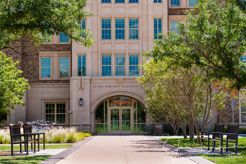 Texas_Tech-14528.JPG