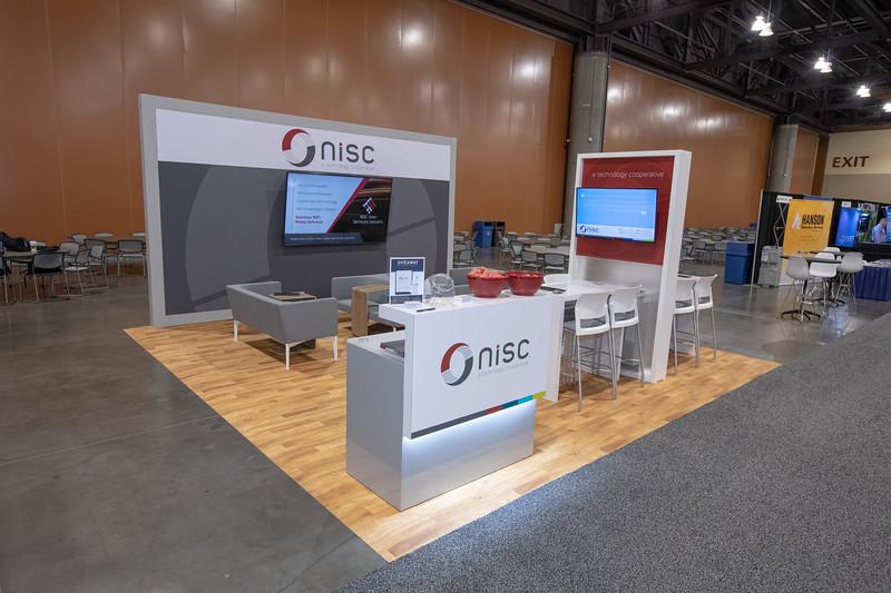 Telecom Annual Meeting - Booth-13.jpg