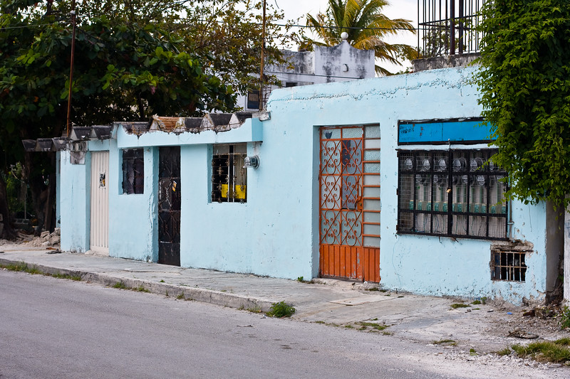 cancun_4494868737_o.jpg