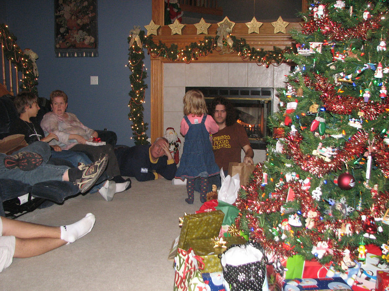 Thanksgiving 2010 023.JPG