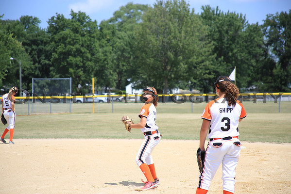 Beardstown vs Freeport 7-14-13