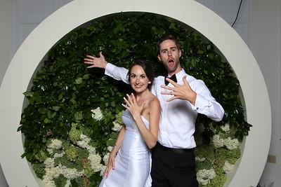 Marshall-Timmons Wedding 8.31.19
