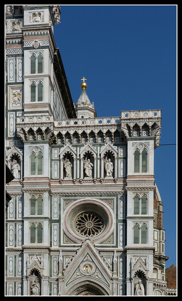 2011-02 Firenze C144.jpg