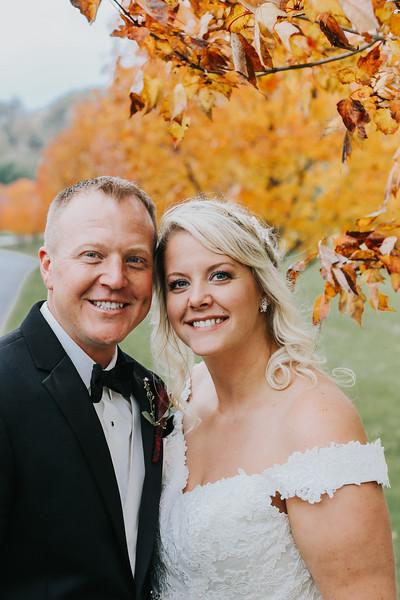 Swanson Wedding-261.jpg