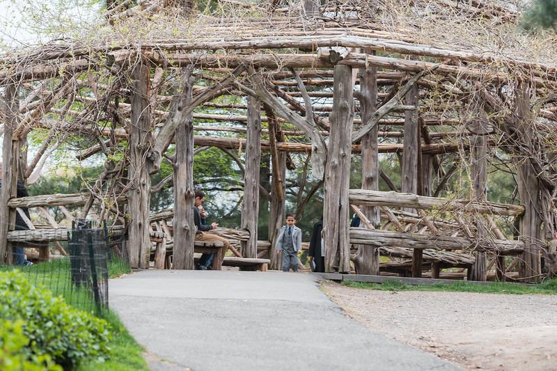 Central Park Wedding - Diana & Allen (89).jpg