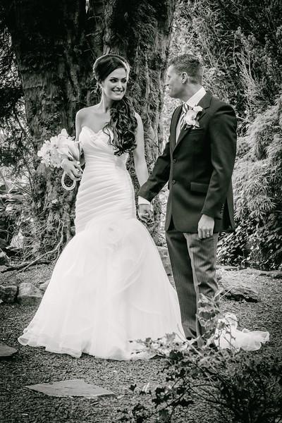 Blyth Wedding-220.jpg