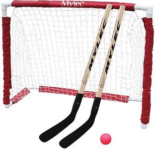 Mylec Goal