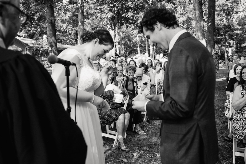 Elaine+Dan_Ceremony-204.jpg