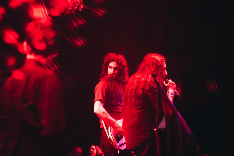 Pittsburgh Concert Photographer - Steel City Sabath-306.jpg